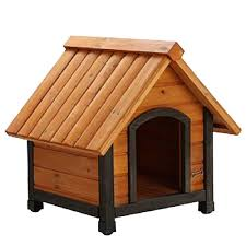 pet squeak 1 8 ft l x 1 85 ft w x 1 9 ft h arf frame extra pet squeak 1 8 ft l x 1 85 ft w x 1 9 ft h arf frame extra small dog house 0006xs b the home depot