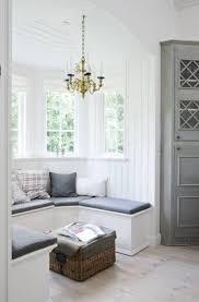 18 best bay window images on pinterest bay window window and