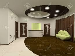 home design large dark hardwood ceiling design for hall 2016