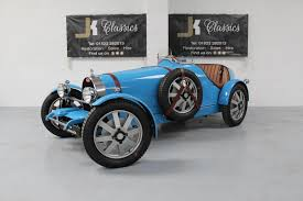 convertible bugatti used bugatti t35 molsheim type 35 rebuild in bugatti blue doors