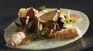 cuisiner les chignons de a la poele recette poêlée de chignons aux oignons cébettes crème de