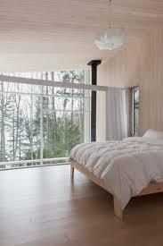 la maison design la maison haute u2013 atelier pierre thibault