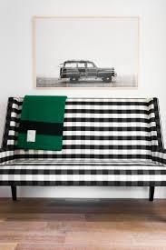 Seventeen Zebra Darling Bedroom Set 218 Best Checks Images On Pinterest Buffalo Check Buffalo Plaid