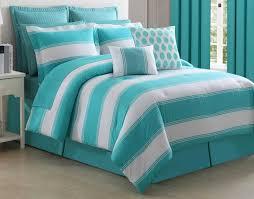 comforter butterfly paris chic quilt duvet cover bedding single
