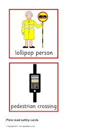 road safety primary teaching resources u0026 printables sparklebox