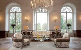 Ponden Home Interiors Royal Bedroom Luxury Home Decoration And Interior Design Royal