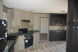 clayton homes interior options kingston inventory wholesale mobile homes
