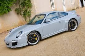 classic porsche 911 2010 porsche 911 sport classic nissan 240sx forums