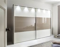 Buy Sliding Closet Doors Bathroom Closet Door Mirror Sliding Ideas Pretty Mirrored