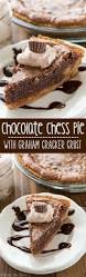 10 best images about pie recipes on pinterest summer picnic