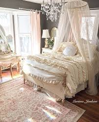 Romantic Room 495 Best Romantic Style Bedrooms Images On Pinterest Beautiful