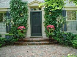 garden design garden design with vining container plants direct