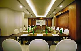 aston pluit hotel jakarta indonesia booking com