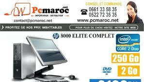 choix ordinateur de bureau promo ordinateur de bureau photo of promo pc bureau a