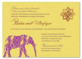 wedding cards india online wedding invitation cards buy online yourweek 5b5146eca25e