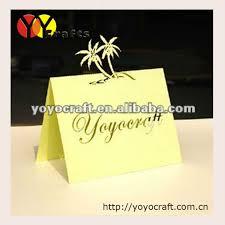Wedding Decor Business Cards Online Get Cheap Glass Business Card Holder Aliexpress Com