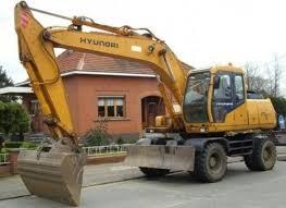 excavator u2013 best repair manual download