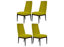 tufted dining room chairs apafoz inspiration