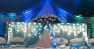 quinceanera table decorations wedding event decorations