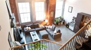 two bedroom apartments philadelphia 2 bedroom apartments in philadelphia affordable apartments in