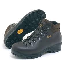 zamberlan womens boots uk zamberlan 307 trail lite gt wns tex womens uttings co uk
