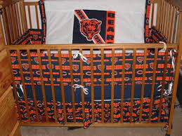 best 25 chicago bears baby ideas on pinterest chicago bears