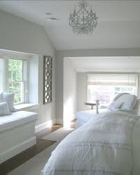 Colors For Bedroom Walls Best 10 Wall Painting Colors Ideas On Pinterest Wall Paint