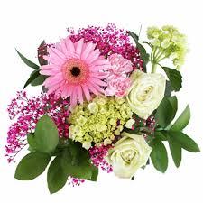 baby shower flower centerpieces shower pink centerpieces