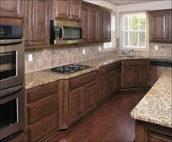 Replacement Bathroom Cabinet Doors by Kitchen Lowes Kitchen Cabinets In Stock Home Depot Cupboards