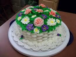 several simple ideas of decorated cakes u2014 unique hardscape design