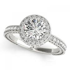 how much are wedding rings wedding rings how much to spend on wedding ring salary how much