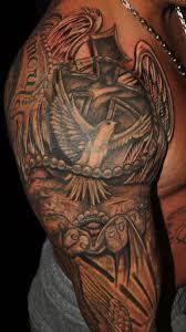 religious hubby pins religious tattoos