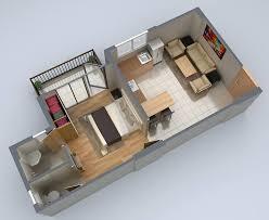 3d floor plan rendering architectural 3d floor plan rendering studio architectural 3d