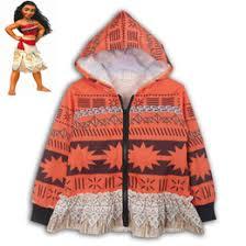zip hoodie cosplay online zip hoodie cosplay for sale