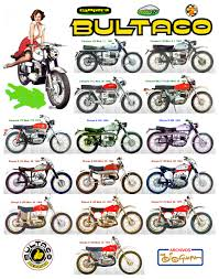 bultaco sherpa bultaco sherpa pinterest motorbikes dirt