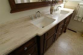 Designer Kitchen Sink by Montreal Designer Kitchen Sinks Spaces Modern With Calacatta