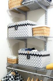 Storage Containers South Africa - storage bins cardboard shoe storage boxes uk fabric bins south