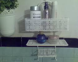 Bathroom Towel Racks Ideas Bathroom Bathroom Towel Rack Ideas Ikea Shower Caddy Oxo