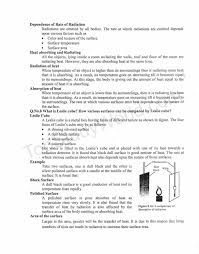 100 chapter 9 chemistry test answers science 9 12 07