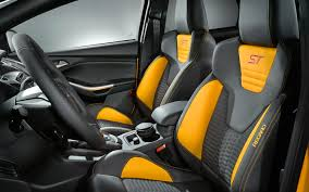 ford focus st 2011 for sale 2012 ford focus st look motor trend