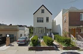 Three Story Building Schneider Associates New York Yimby