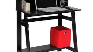 Computer Desk Built In Kochi Good Com Computer Desk