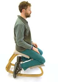 Chairs For Posture Support Chairs Good For Posture So You Want The Healthy Back Posture Of