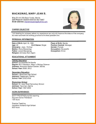 free resume templates pdf 7 resume template pdf professional resume list
