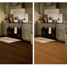 laminate dark vs light which do you prefer dark or light