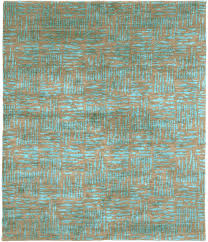 Modern Cheap Rugs by Everlasting A Hand Knotted Tibetan Rug From The Tibetan Rugs