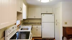 kitchen cabinets costs intrigue cabinet price tags kitchen upper cabinets building a