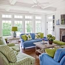 home design diy interior design diy ideas home decor