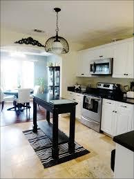 kitchen kitchen lighting options light fixtures over kitchen