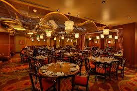 table service magic kingdom the wave lunch review the hub takes the rose garden dole whip and